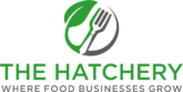 The Hatchery Chicago
