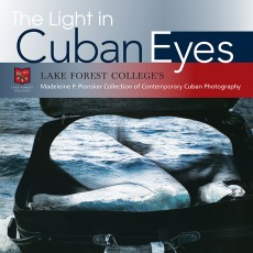 The collection of Cuban photographs is being published in the spring of 2015.