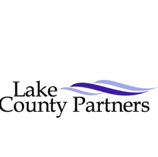 Lake County Partners