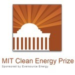 MIT Clean Energy Prize