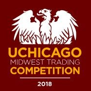 Midwest Trading Competition