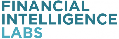 Financial Intelligence Labs Logo