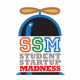Student Startup Madness