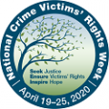 Crime victims' rights_round