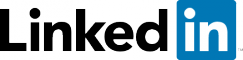 LinkedIn Logo - Follow Lake Forest College on LinkedIn