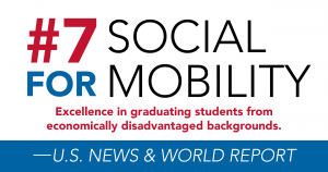 #7 social mobility