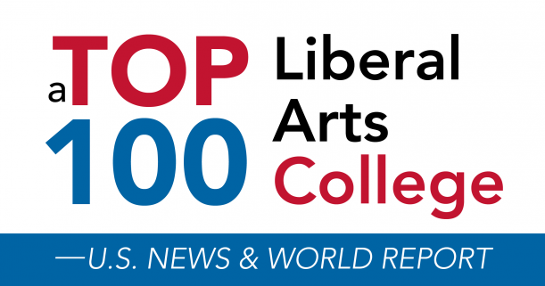 Top 100 Liberal Arts Colleges