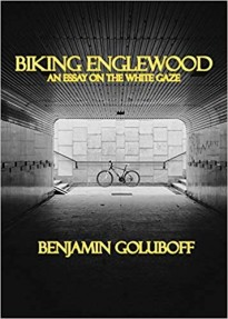 Biking Englewood book cover