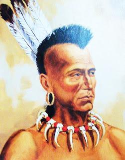 mohawk kanien keha the people of flint environmental studies