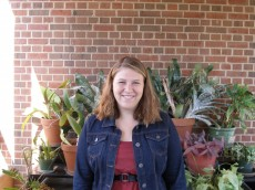 Nicole Vachter  Nicole graduated Lake Forest College with the class of 2013,  receiving her Bachelor of Arts in biology an...