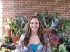 Kaila Stephens  Kaila is a 2013 graduate of Lake Forest College. Kaila graduated with a major in Biology. She was an ambas...