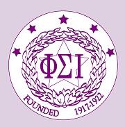Phi Sigma Iota is the highest academic honor in the field of foreign languages.