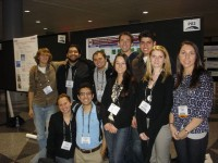 D-lab at SFN
