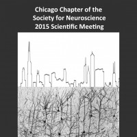 The annual Chicago Society for Neuroscience meeting is the premier meeting on brain research in the Midwest, and Lake Fore...