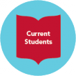 Current Students Icon