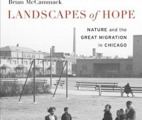 Landscapes of Hope