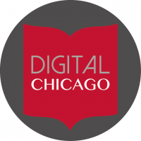 Digital Chicago Logo