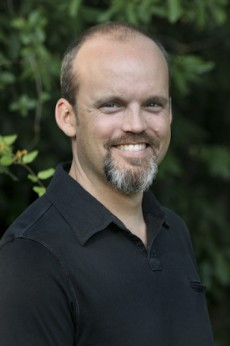 Todd Beer is an assistant professor in the Department of Sociology and Anthropology.