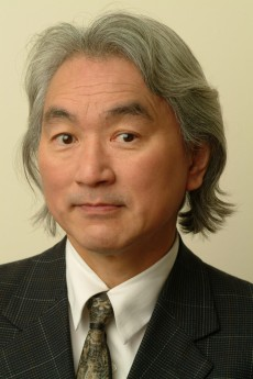 Famous theoretical physicist Dr. Michio Kaku will deliver this year's Oppenheimer Lecture on Thursday, September 18.