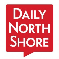 Daily North Shore