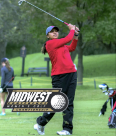 Women's Golf to compete in MWC Championship starting Friday.