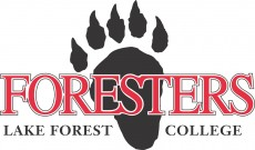 Forester Athletics