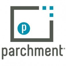 Image result for parchment transcripts