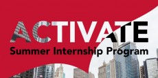 Lake Forest College ACTIVATE Summer Internship Program