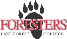 the Foresters logo