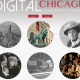 Digital Chicago website